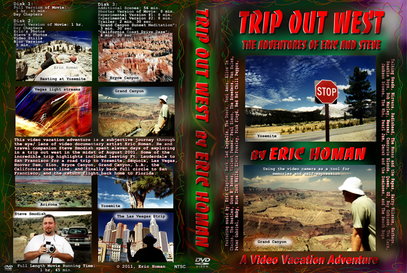 Trip Out West DVD cover web