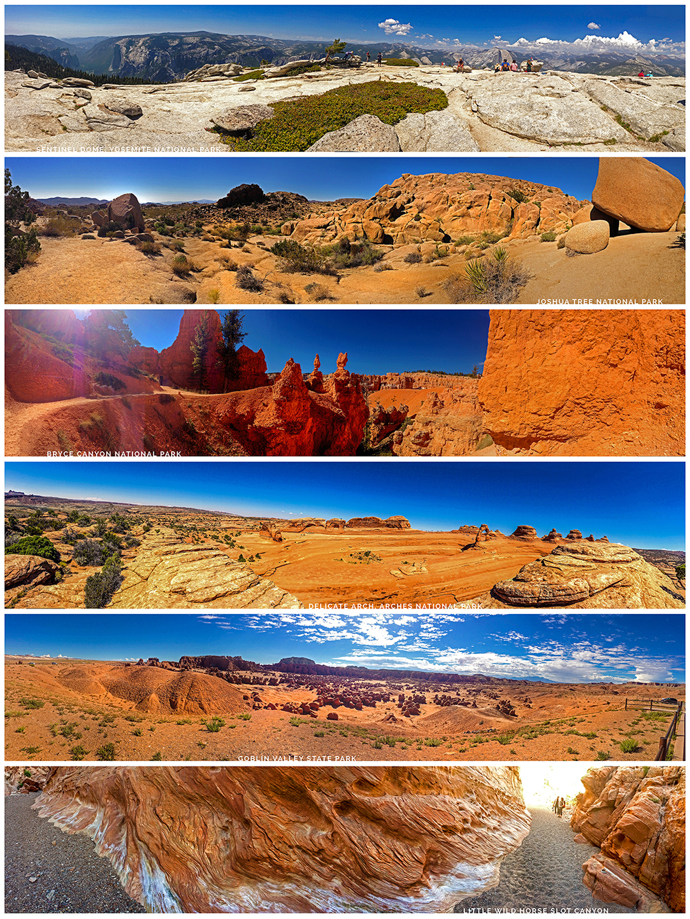 American Southwest 2014 Panorama Poster_03_2