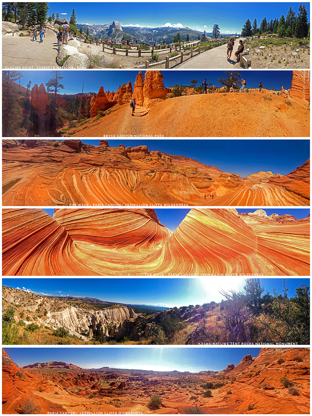 American Southwest 2014 Panorama Poster_04