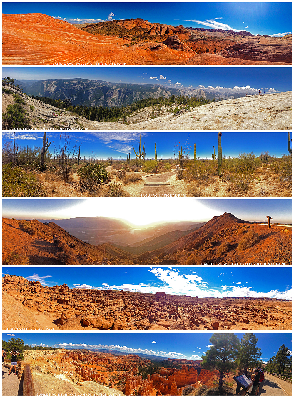 American Southwest 2014 Panorama Poster_04_2
