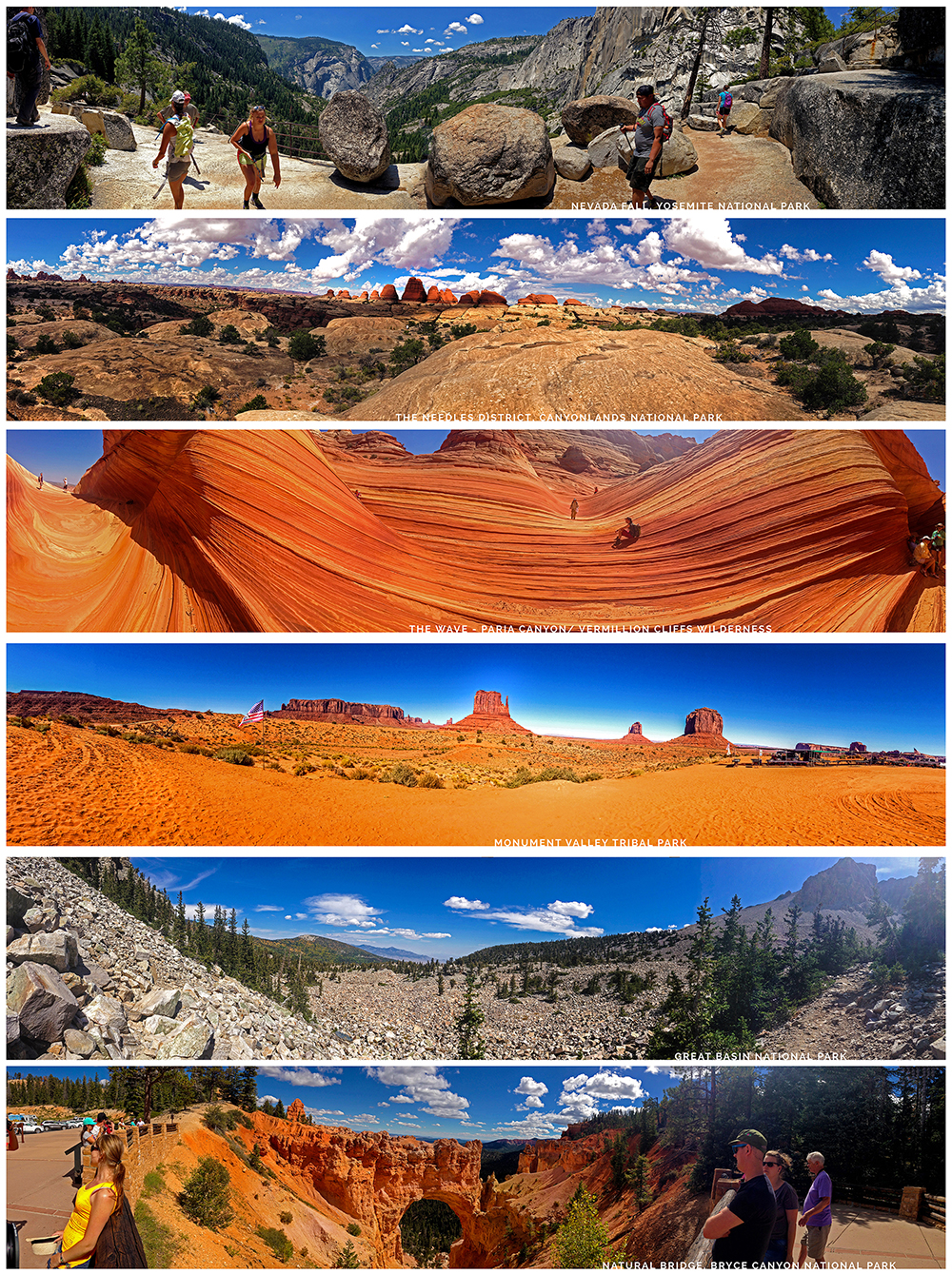 American Southwest 2014 Panorama Poster_05