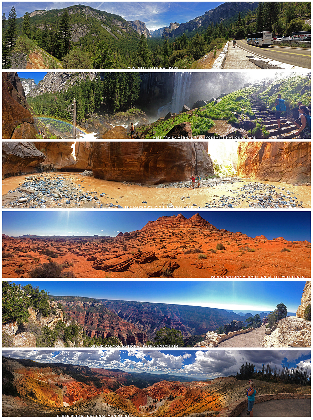 American Southwest 2014 Panorama Poster_05_2