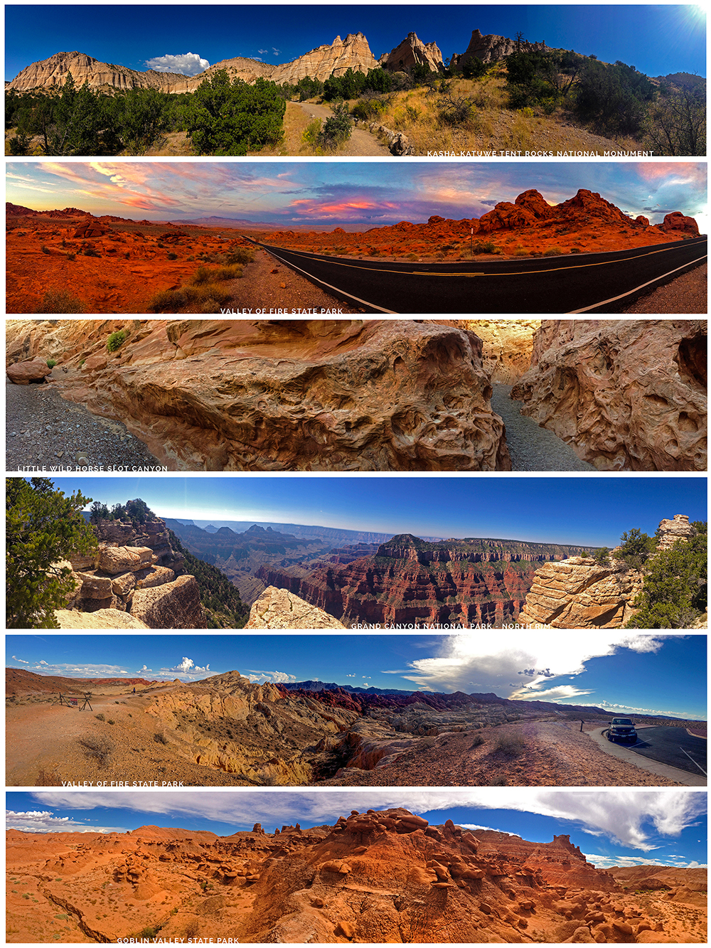 American Southwest 2014 Panorama Poster_06_2