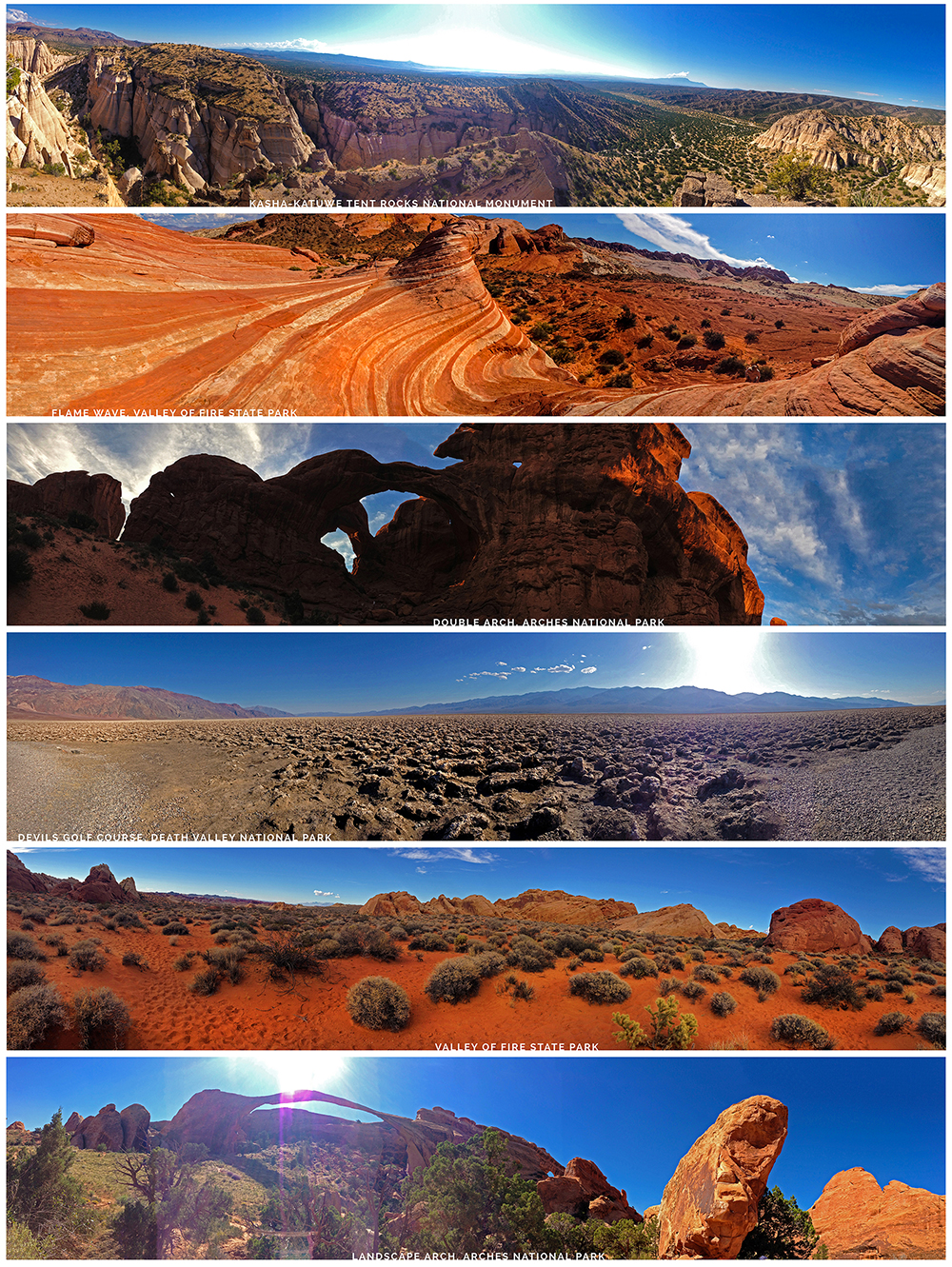 American Southwest 2014 Panorama Poster_07_2
