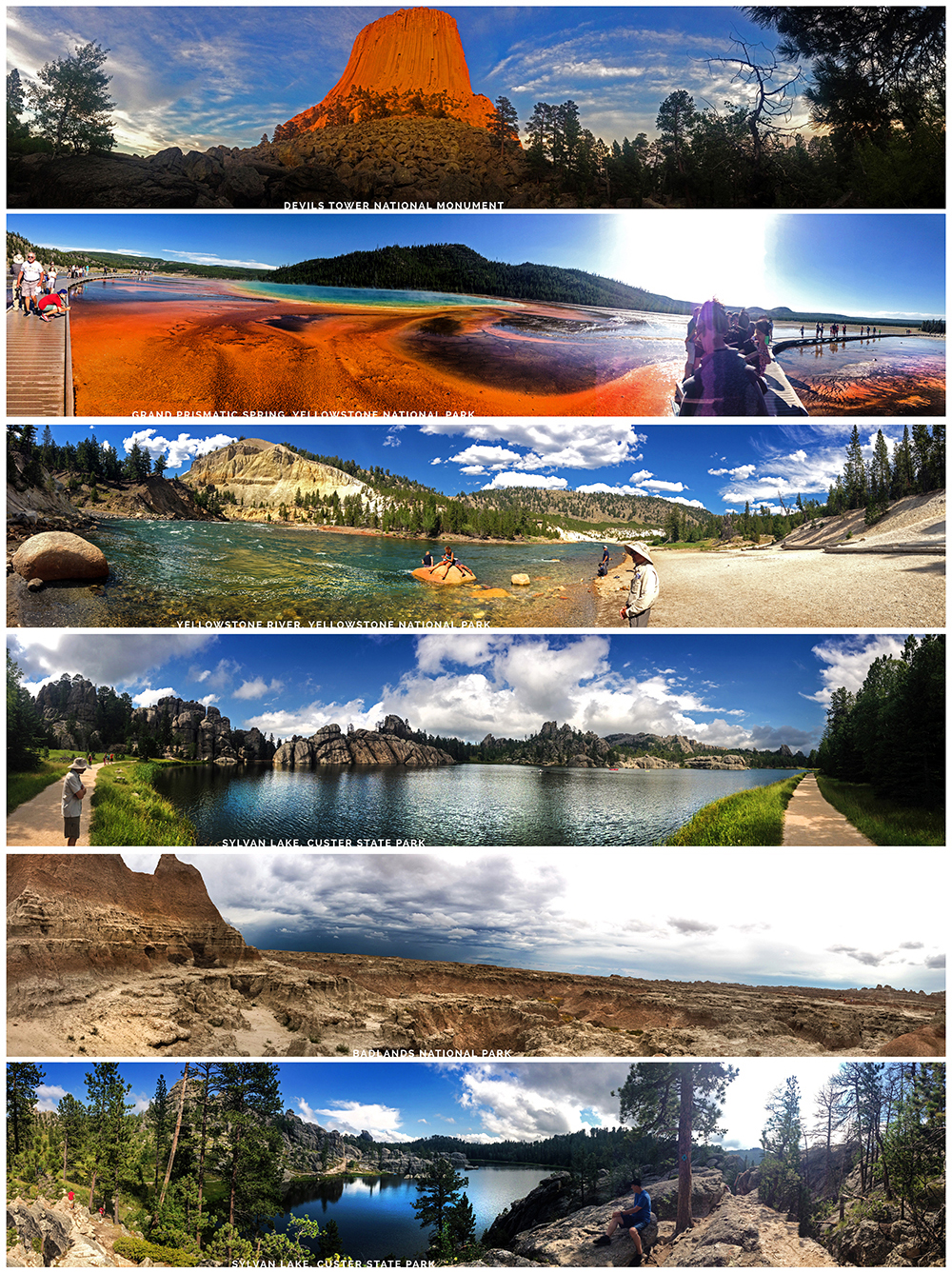 American Southwest 2016 Panorama Poster_01_02