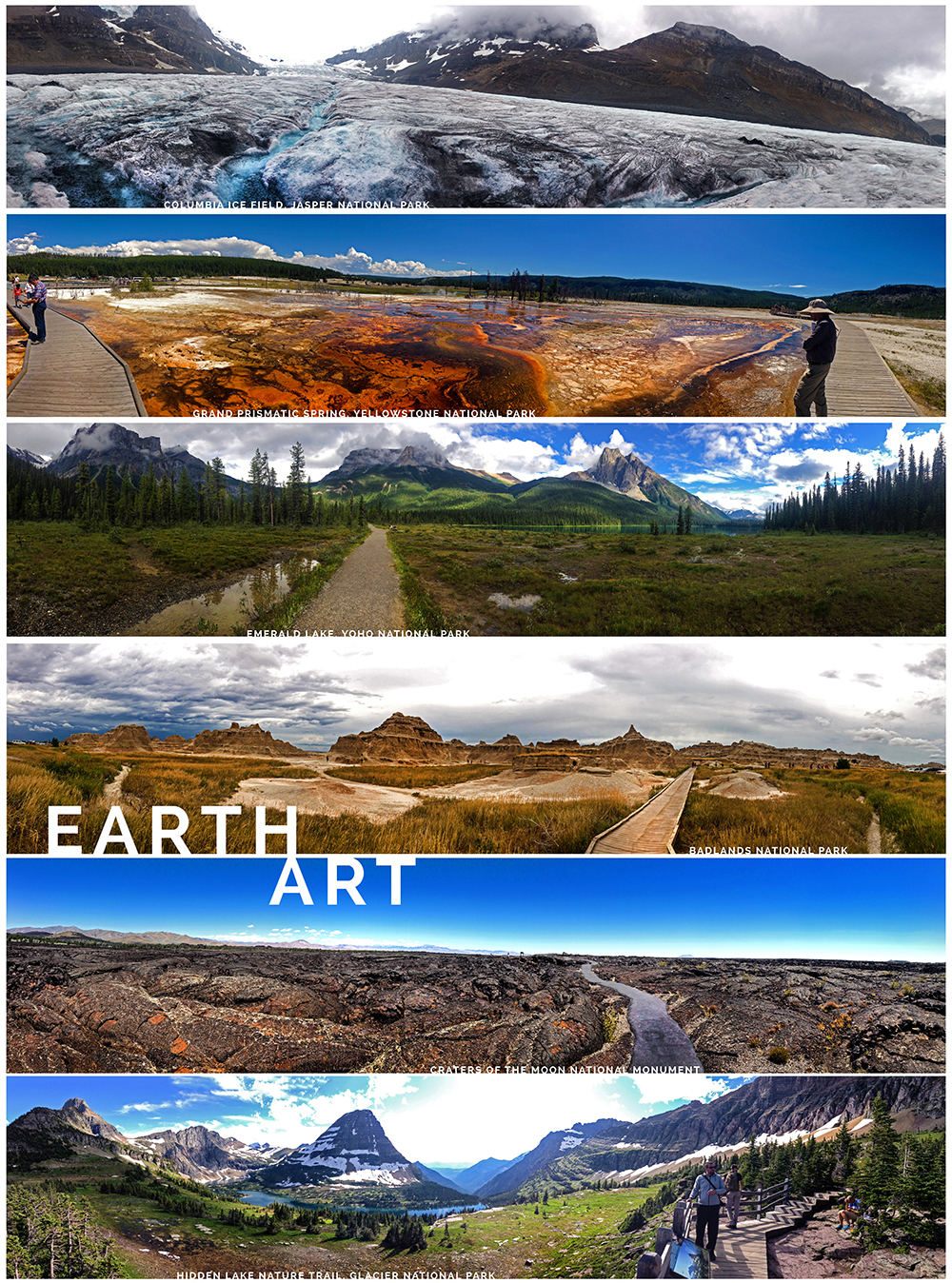 American Southwest 2016 Panorama Poster_02_01