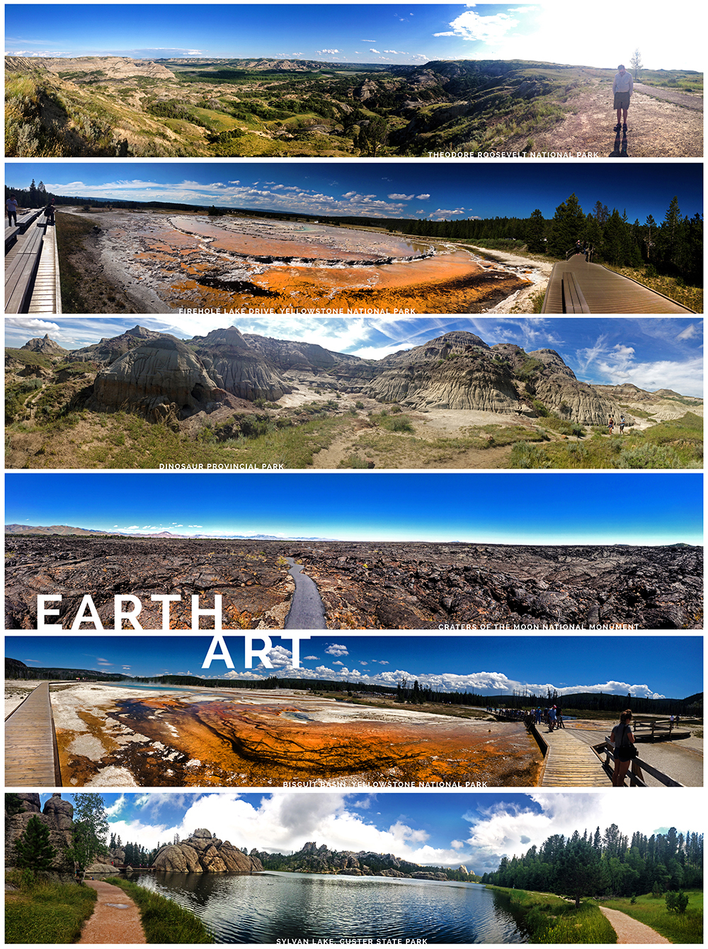 American Southwest 2016 Panorama Poster_03_01