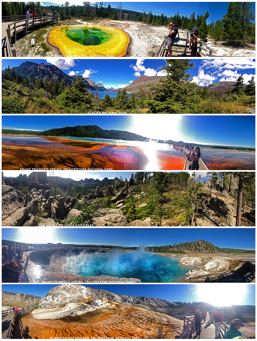 American Southwest 2016 Panorama Poster_03_02