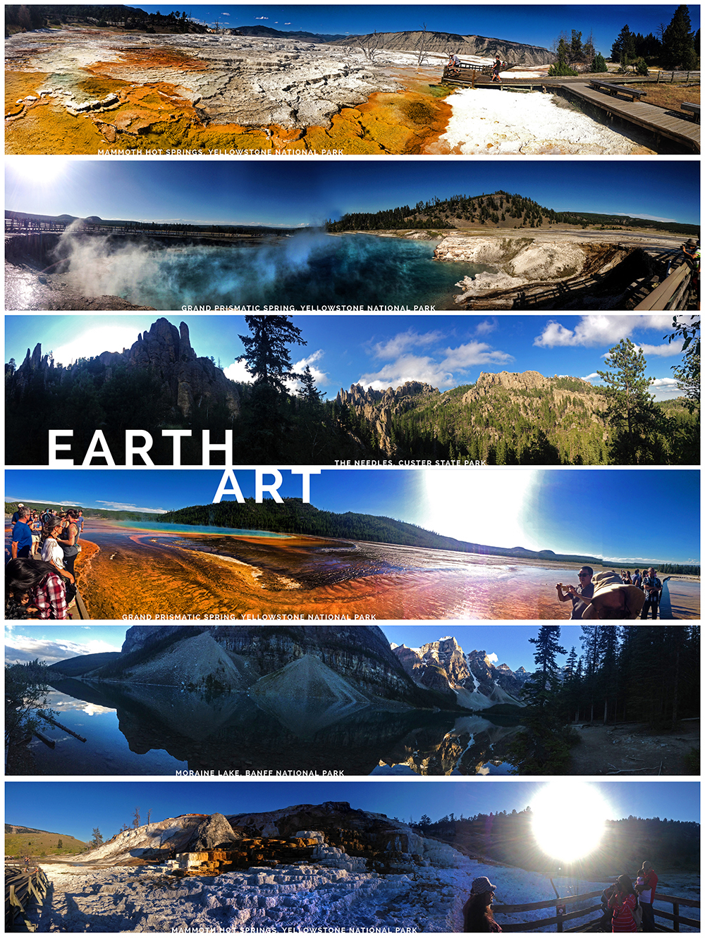 American Southwest 2016 Panorama Poster_04_01