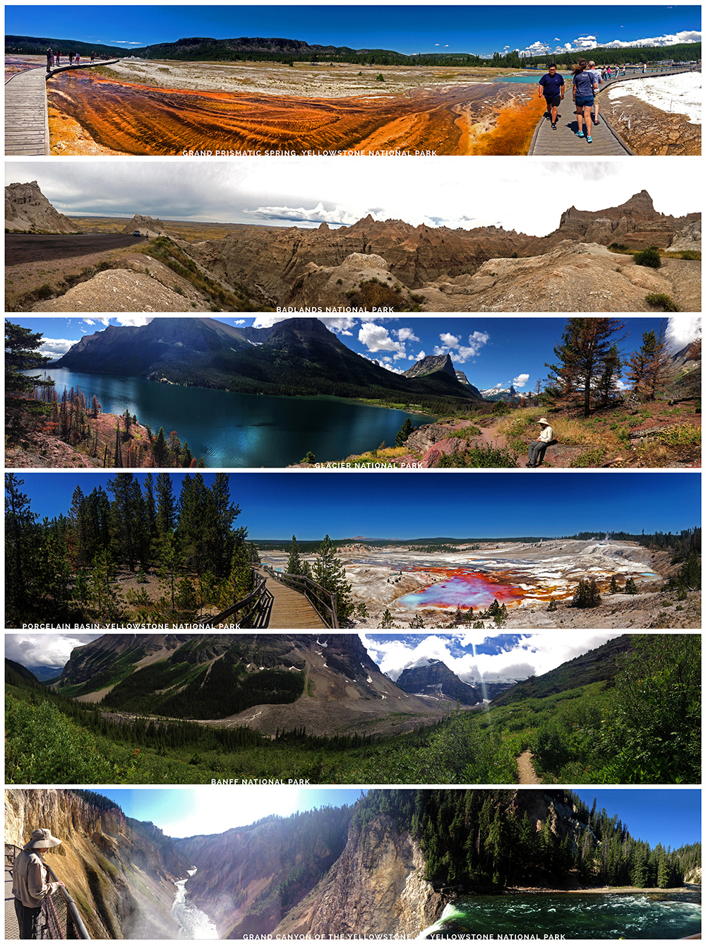 American Southwest 2016 Panorama Poster_04_02