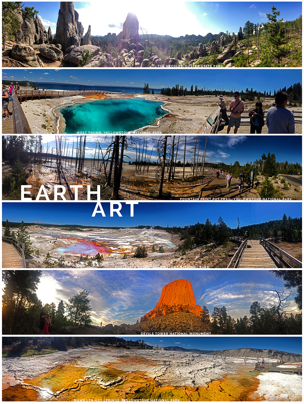American Southwest 2016 Panorama Poster_05_01
