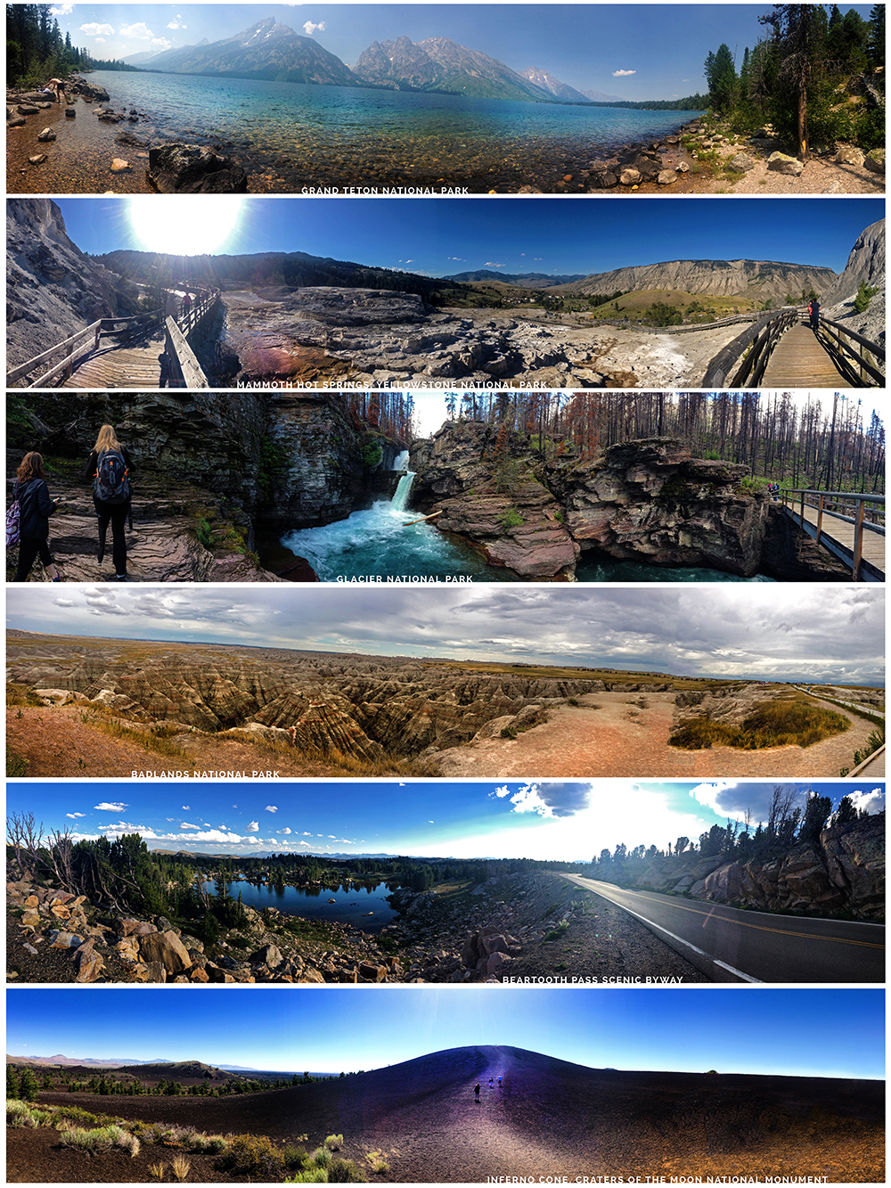 American Southwest 2016 Panorama Poster_07_02