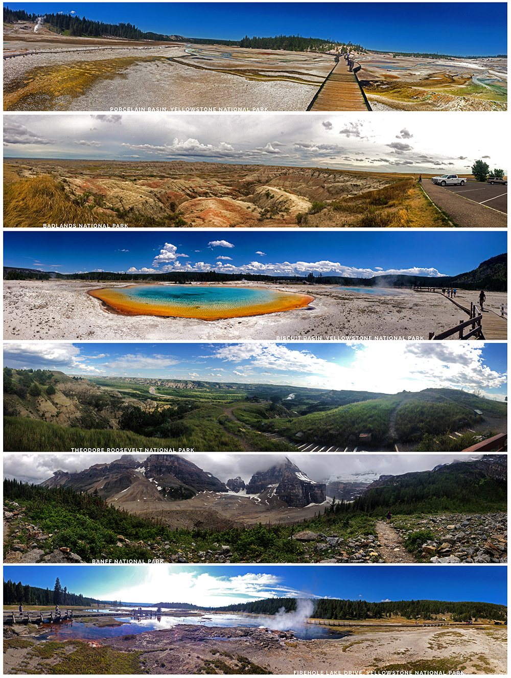 American Southwest 2016 Panorama Poster_09_02